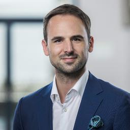 Martin Paukert's profile picture