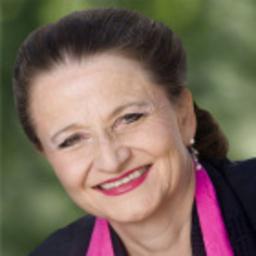 Gabriela Winkler - Winkler Kommunikation - Zürich-Oberglatt