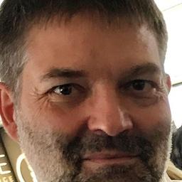Torsten Groll - CTC ComputerTraining&Consulting - Idstein