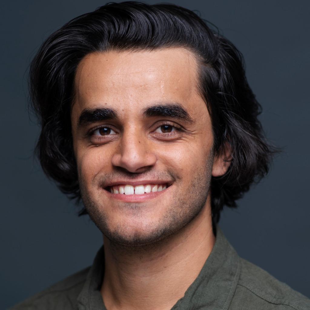 Basel Al Ali's profile picture