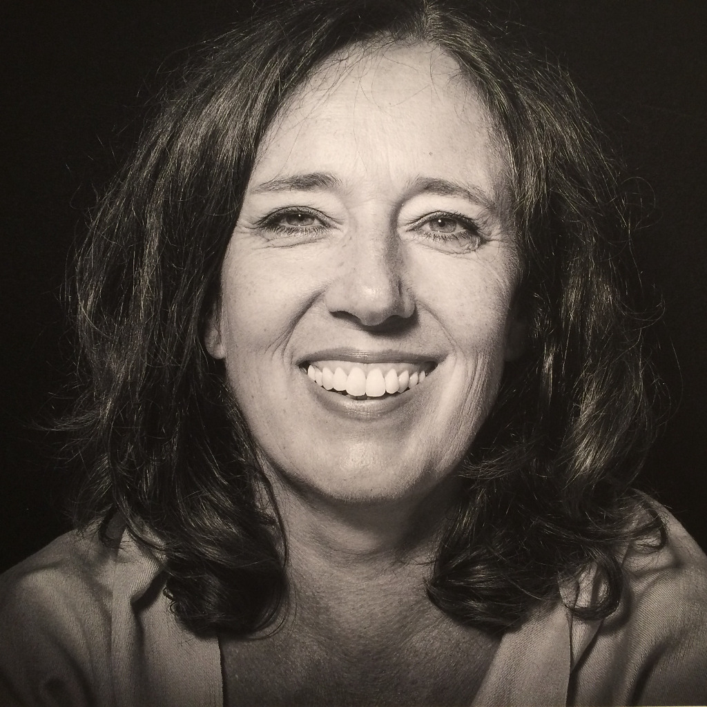 Nathalie Heinrich's profile picture