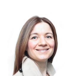 Christine Pehl - Pehl Beratung - Augsburg