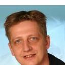 Holger Schmidt - Aschaffenburg