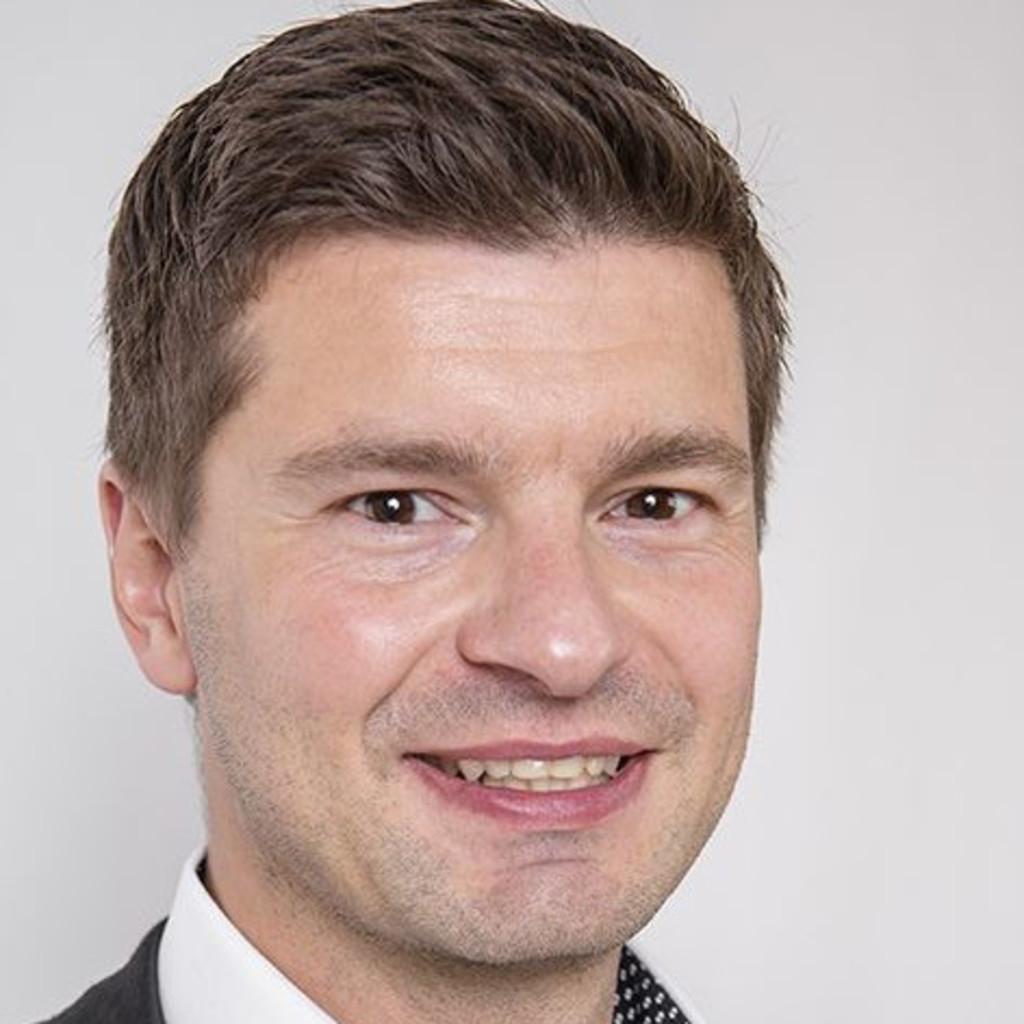 Hartmut Mühlbauer