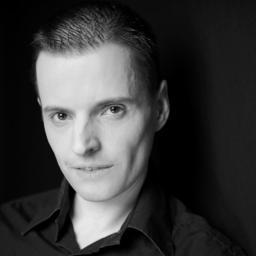 Dirk Brutscher's profile picture