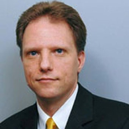Stefan Grocholl - Partneragentur Lackner Media - Frankfurt am Main