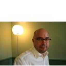 Benjamin Dubno's profile picture