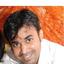 Vijay Kumar Karthikeyan - Prague