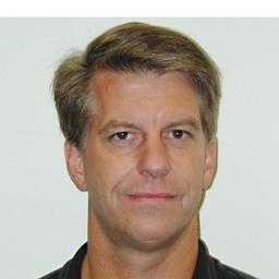 Jim Hollen - RICH LTD. - Oceanside,CA