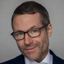Michael Koopmann - Frankfurt