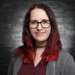 Sarah Jericho - PicturePeople GmbH & Co. KG - Köln