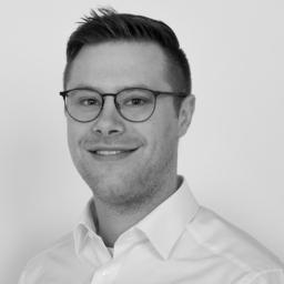 Matthias Weber's profile picture
