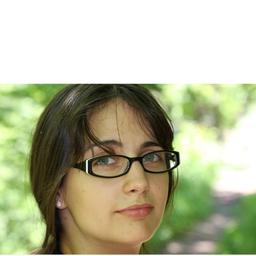 Dr. Johanna Ullrich