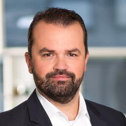 Mag. Stefan Greunz - Growth Ninjas GmbH - Wien