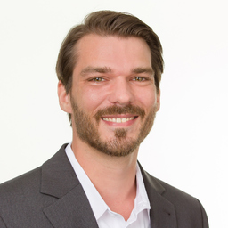 Dr. Stefan Schiebeck's profile picture