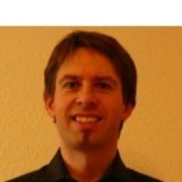 Reinhard Höfler - ICom Software GmbH - Rainbach im Innkreis