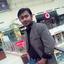 Rohit Sachan - Laxmi Nagar, Delhi