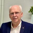 Bernd Hinrichs - Schwentinental/Kiel