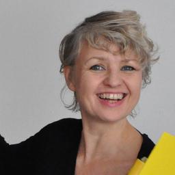 Susanne sulzbach diplom designerin innenarchitektur for Innenarchitektur ausbildung stuttgart