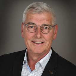 Michael Blumberg - Ingenieurbüro Blumberg - Bovenden