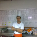 Murat Kaya - antalya
