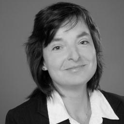 Dr. Christine Hausmann