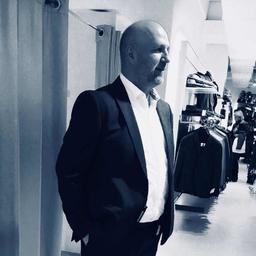 Dietmar Konrad's profile picture