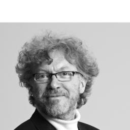 Johannes Noack - Etschmann Noack GmbH - Fürth
