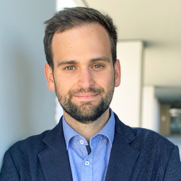 Christian Miller - Infineon Technologies - Neubiberg