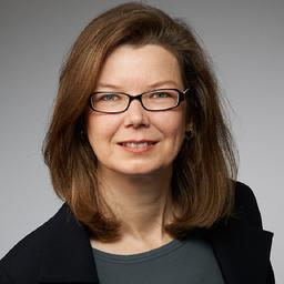 Heidemarie Meißnitzer - Karriere | Führung | Kommunikation - München