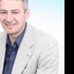 Lulzim Gjocaj - NTSH EBEM - Peje/Kosove