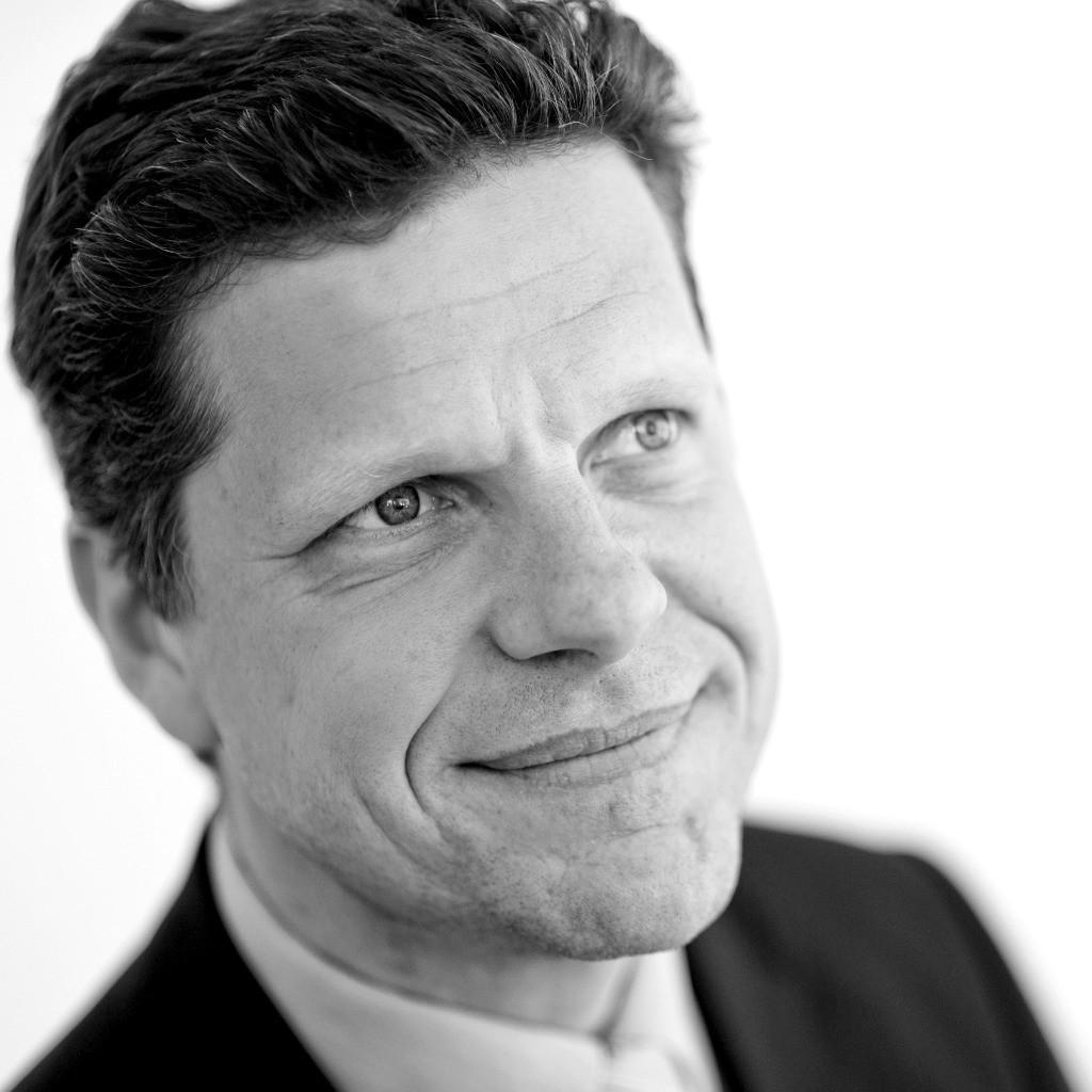 Jan Bröker's profile picture