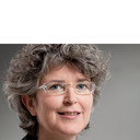 Claudia Schaub - Bochum