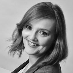 Birgit M. Floss's profile picture