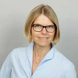 Birgit Mentzen