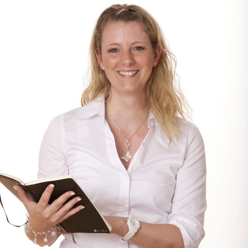 Miriam Ladehoff's profile picture