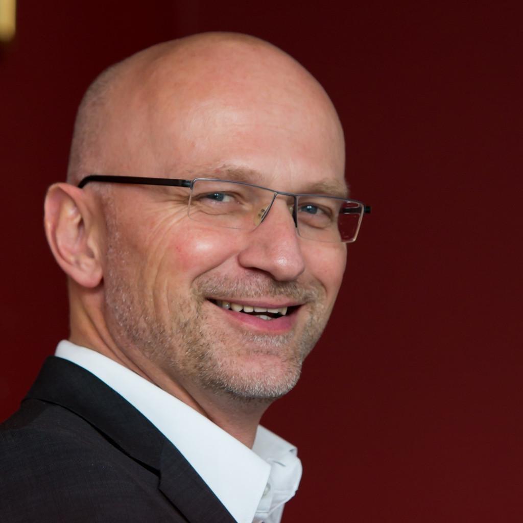 Andreas Ritter - Wirtschaftsmediator (Steinbeis) - Andreas