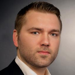 Stefan Grimmecke