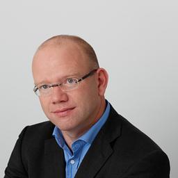 Dirk Dratsdrummer - Dirk Dratsdrummmer Kommunikation - Moers