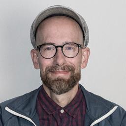 Dirk Schaechter - DS nulldrei - Bonn