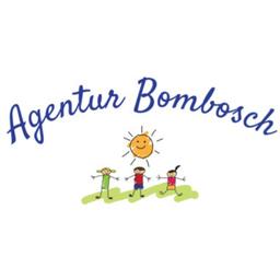 Stefanie Bombosch - Agentur Bombosch - Hamburg