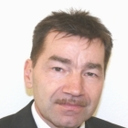 Roger Schneider - Basel