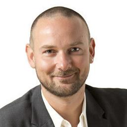 Andreas Worch's profile picture