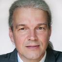 Nils Thomsen - Hamburg