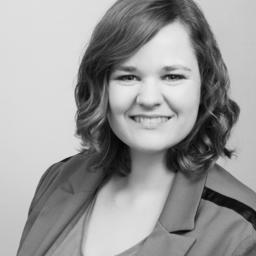Sandrina Schramm - Das gute Portrait Niemann & Schmoll GbR - Jever
