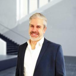 Tim Birkenstock's profile picture