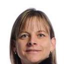 Sandra Lehmann - Aarau