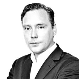 Andreas Tag - Plan.Net Performance GmbH & Co. KG (Serviceplan Agenturgruppe) - München