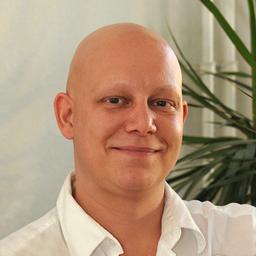 Christoph Stankowic - christophstankowic.com - Berlin