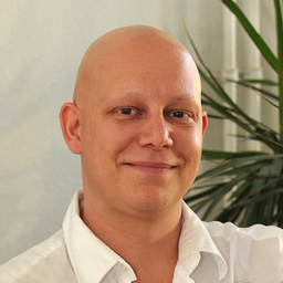 Christoph Stankowic